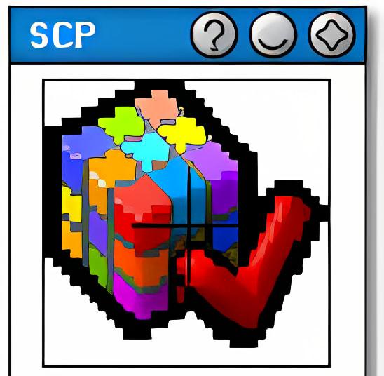 Super Color Picker