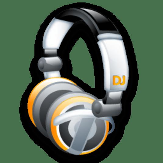 ClacRadio Portable