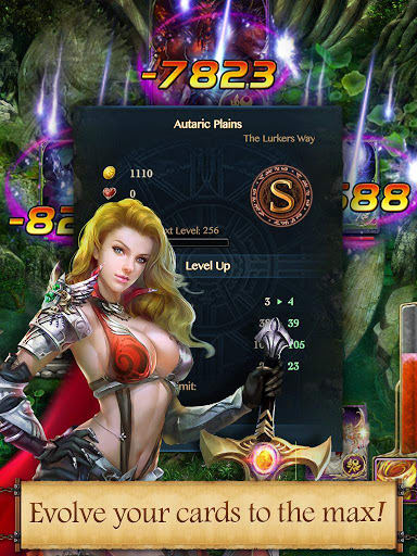 Legend online (Pocket Editio)