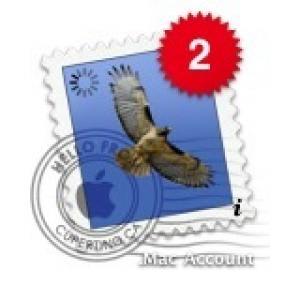 MailWidget