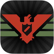 Papers, Please 1.0.8