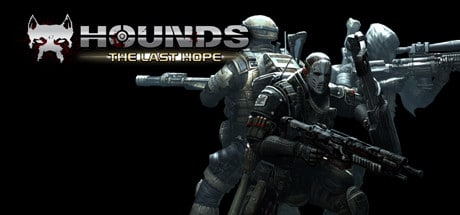 Hounds: The Last Hope