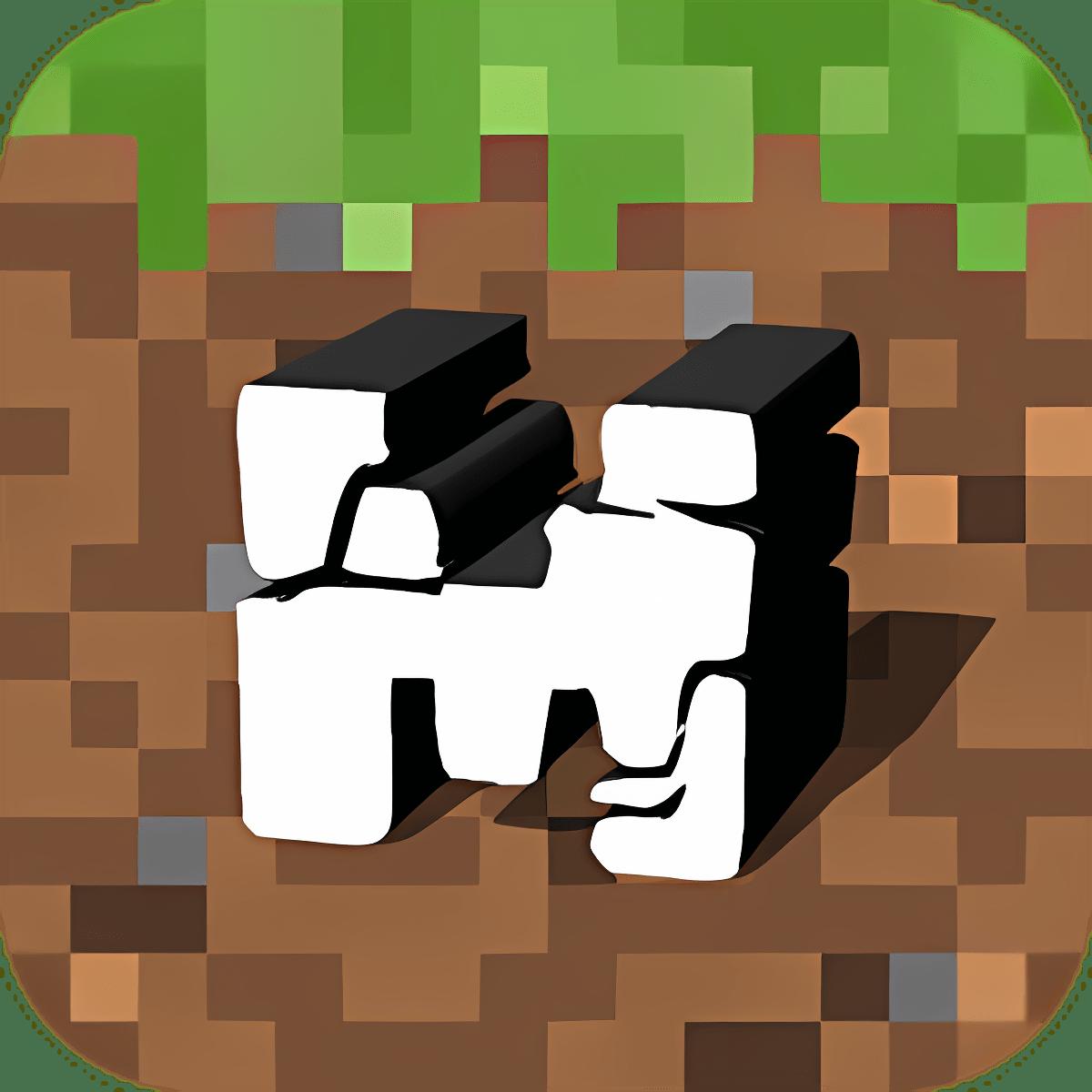 MindCraft :Creative & Survival 2.6
