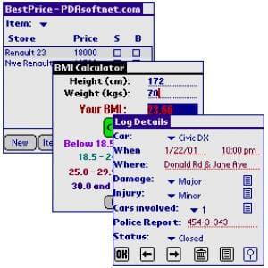 Freeware Pack