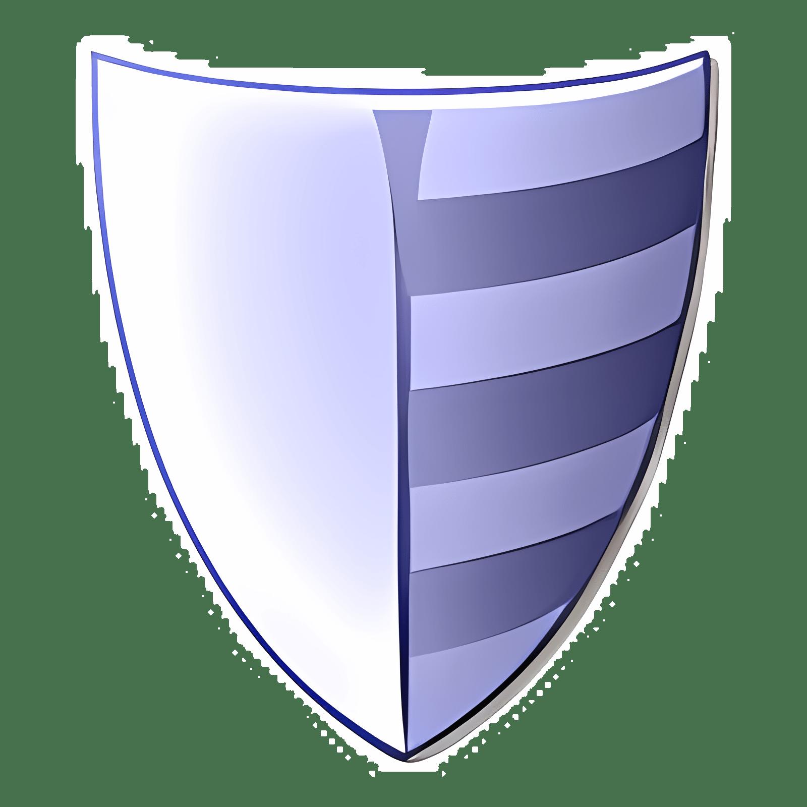 SoftPerfect Personal Firewall 1.4.1