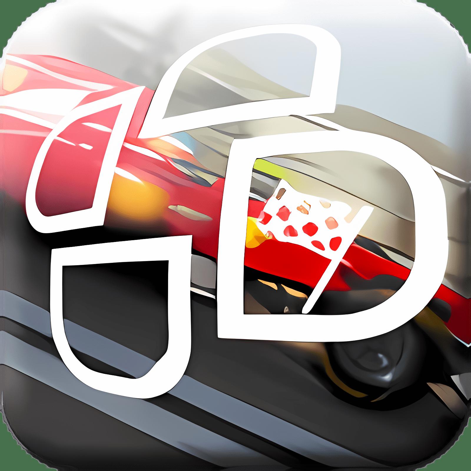 F1 2011 Live 1.0.2