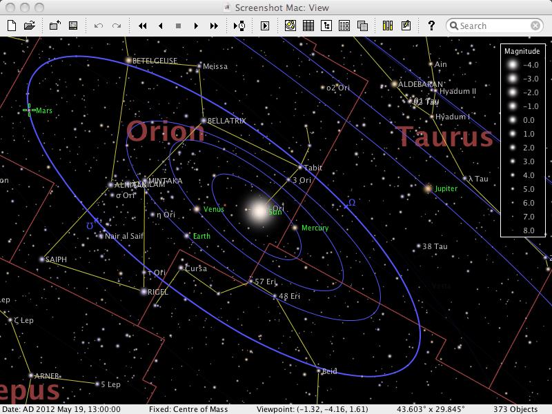 AstroGrav