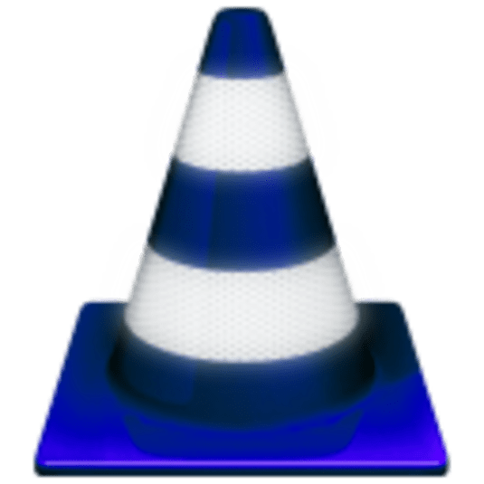 VLC media player nightly nightly builds 32 Bit 2.2.0