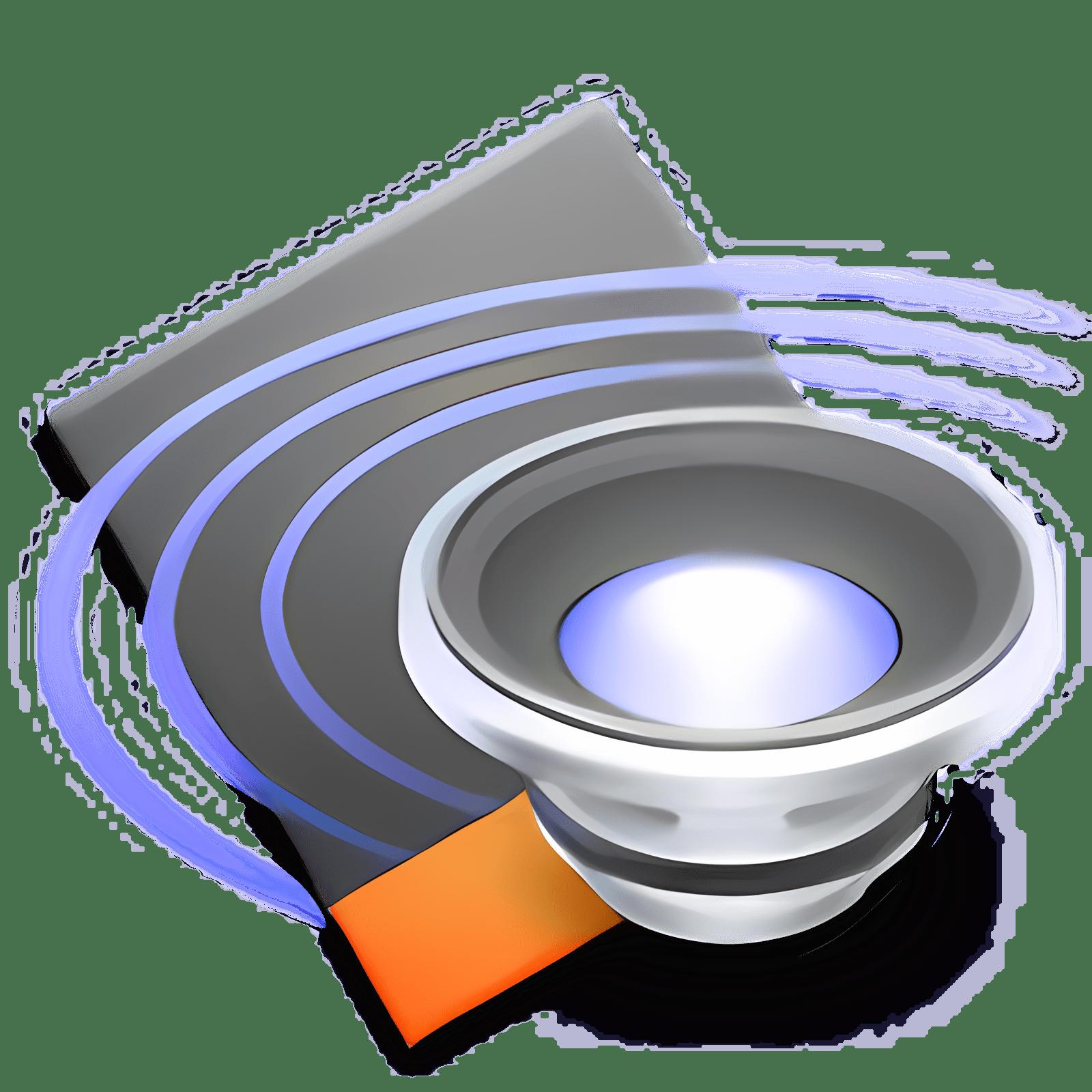 Audion 3.0.2