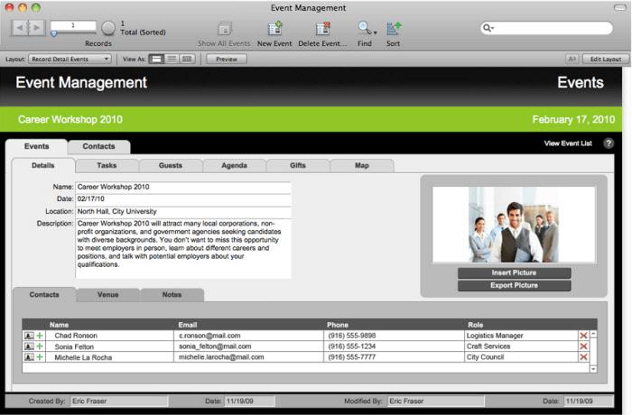 Mrhythmizer Free Download For Mac