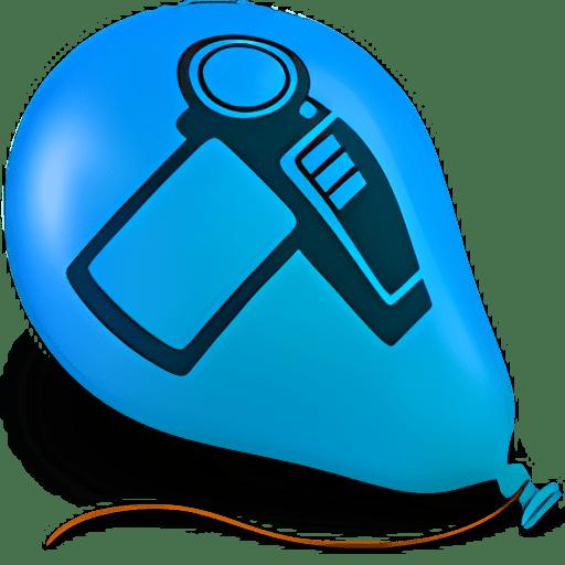 MAGIX Video easy HD 2.0.0.35