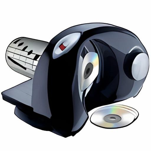 AudioSlicer