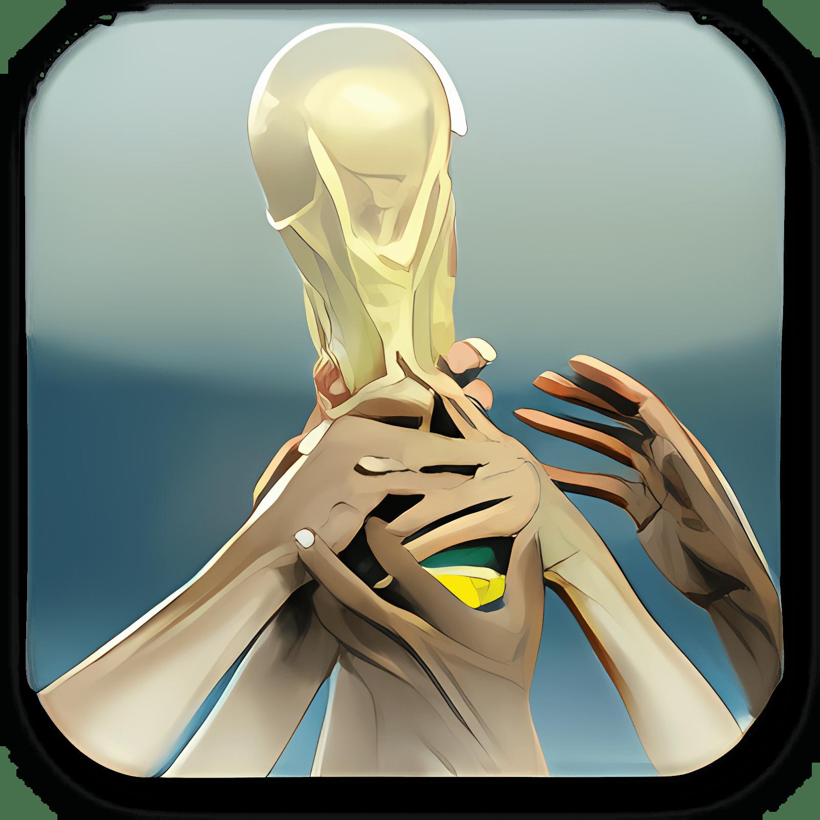 FIFA.com