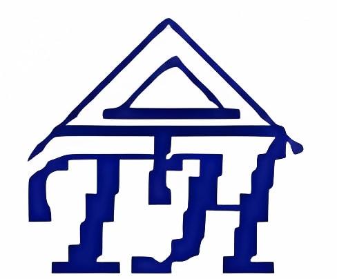 TradeMeSoft Hotel - Hotel Management Software