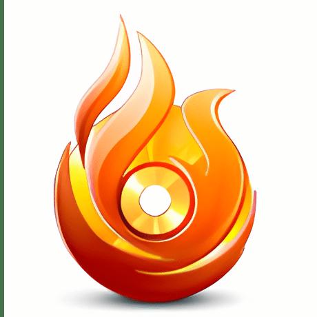 Wondershare DVD Creator(Mac版) 3.11.0