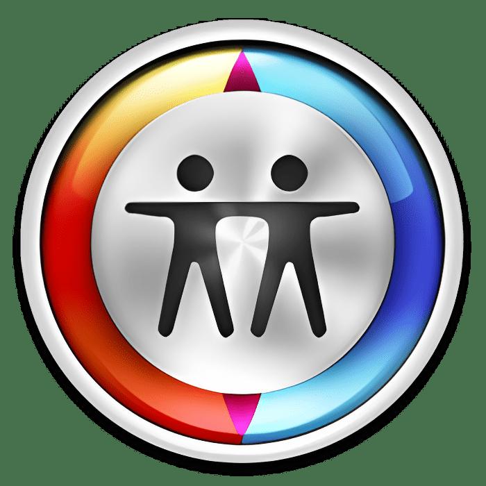 The Duplicate Finder 2.0