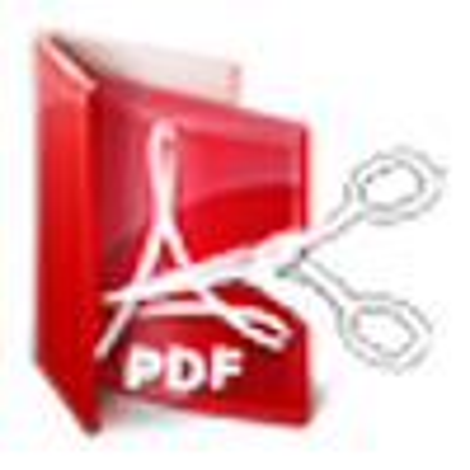 PDF Splitter Split Large Size PDF 1.5