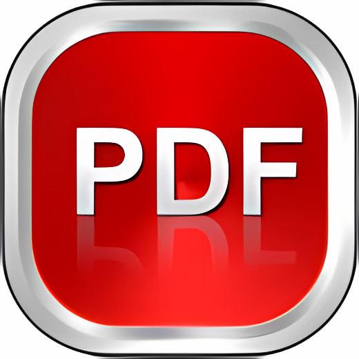 AnyMP4 Convertisseur PDF Ultimate