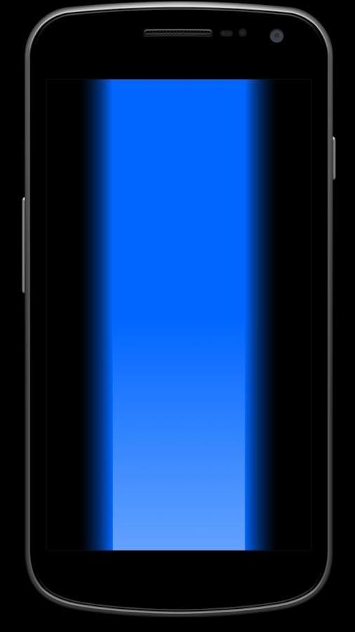 ライトスティック(サイリウム)