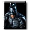The Dark Knight Theme