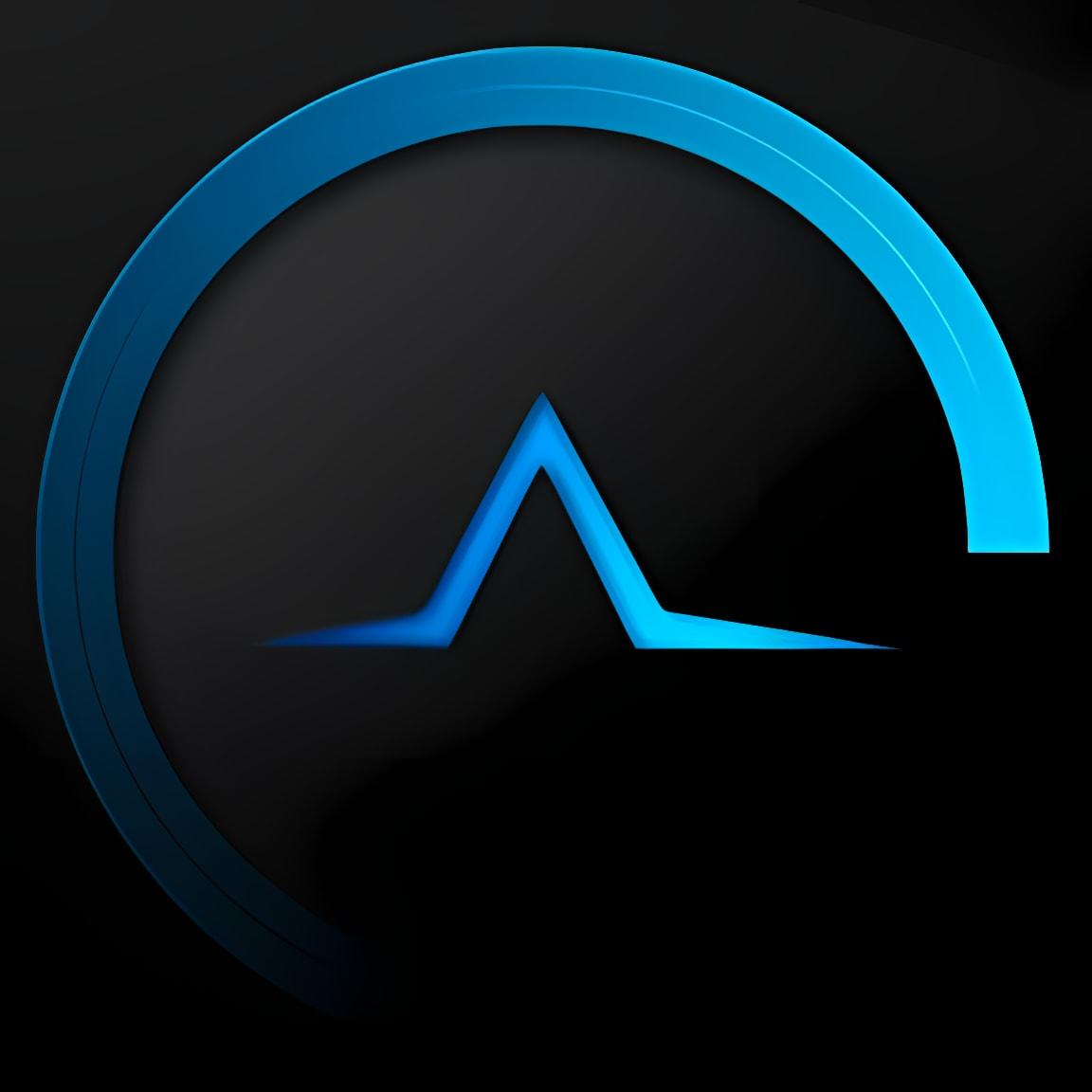 Ashampoo Driver Updater 1.1.0