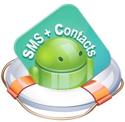 Coolmuster Android SMS+Contacts Recovery for Mac