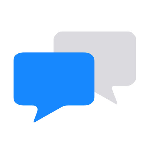 ChatAll - Learn Languages While Texting
