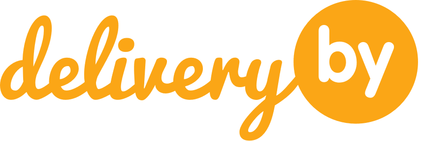 Deliveryby.com 1.0B
