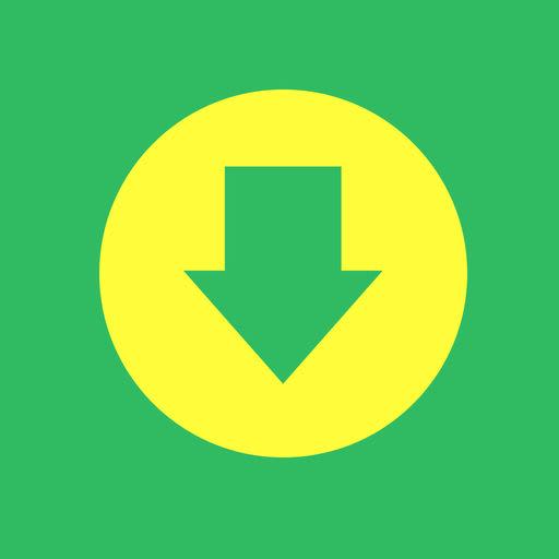 Snap Save & Upload - Quick Edit Snaps & Stories