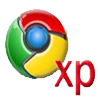 Chrome XP V4