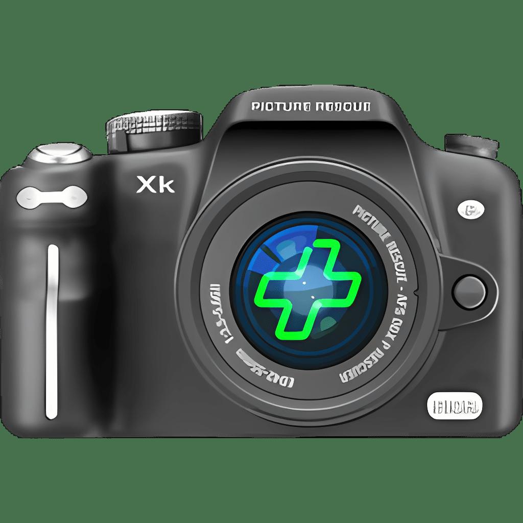 Picture Rescue 2.0.2