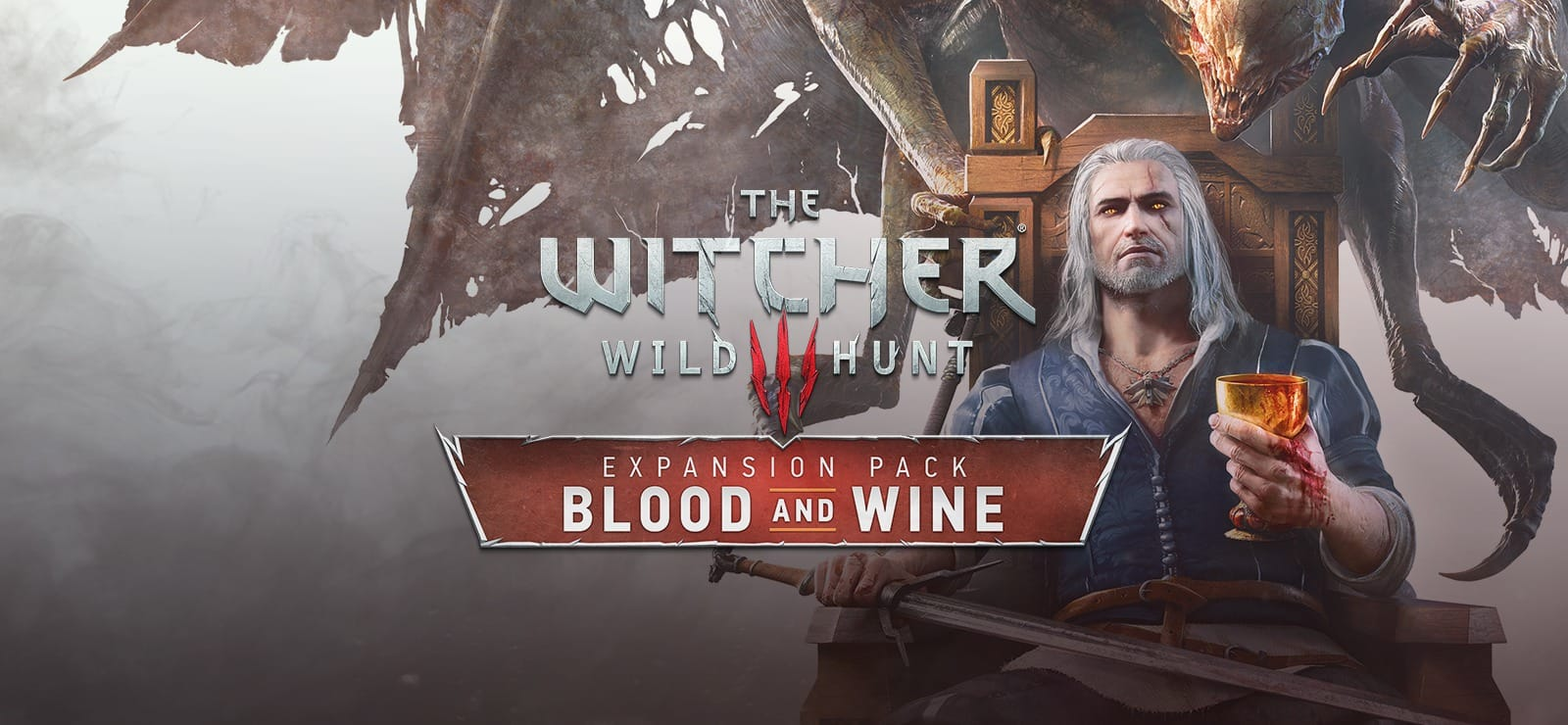 Guide The Witcher3 Blood Wine Apk Download – Fondos de Pantalla