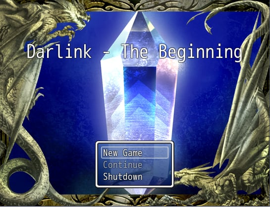 Darlink - The Beginning
