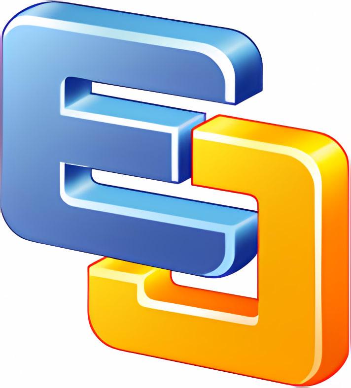 Edraw Network Diagrammer 7