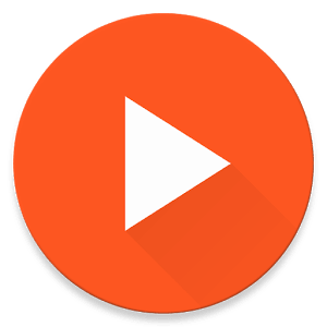 Free Music Player for YouTube 1.053
