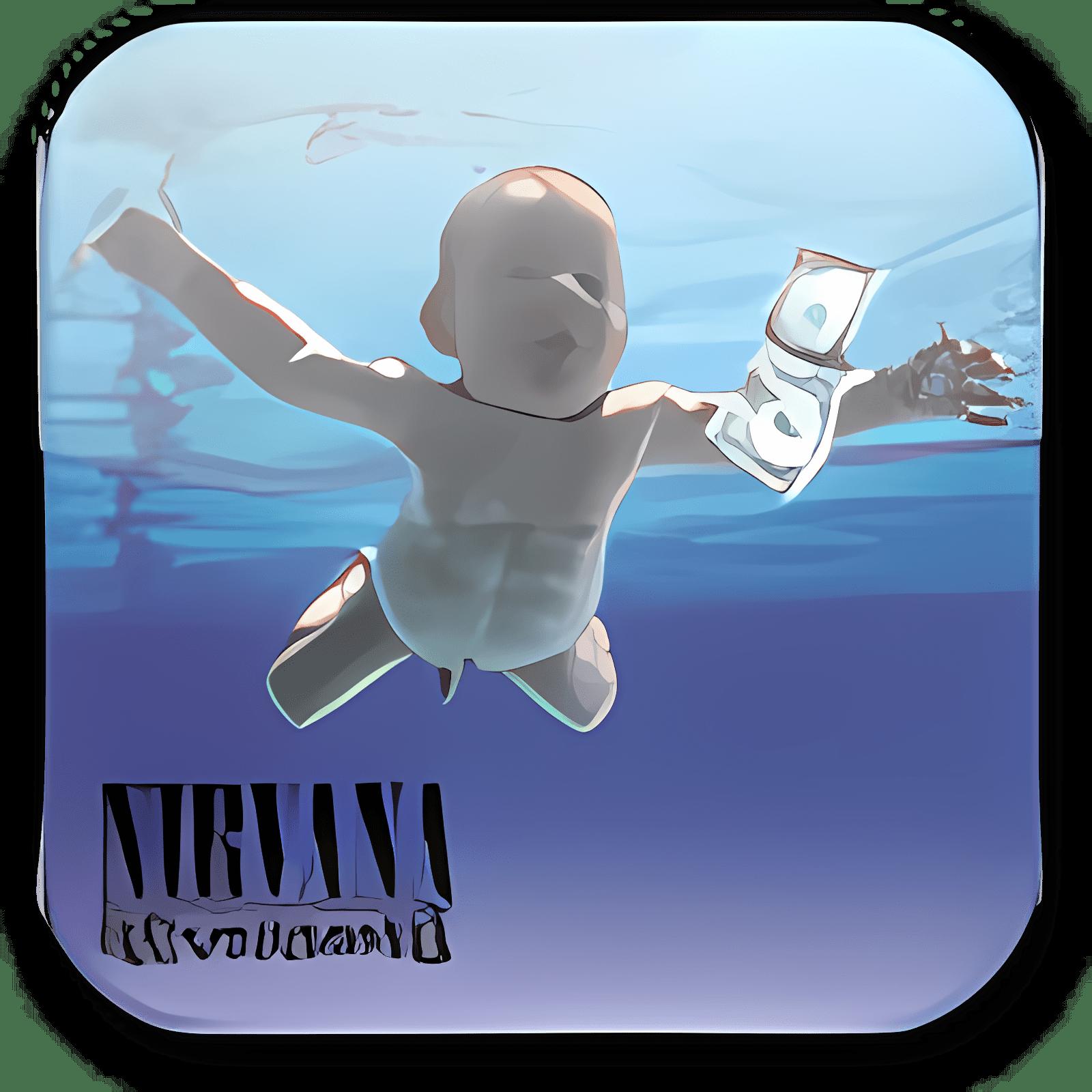 Cover Art Downloader