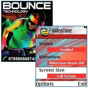 VideoTone Player