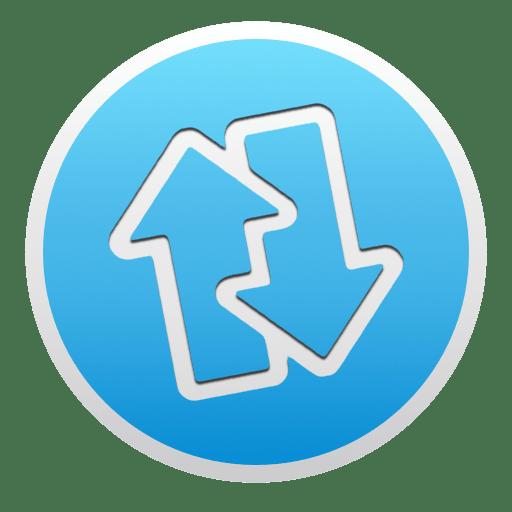 MediaHuman Audio Converter 1.9.6.2