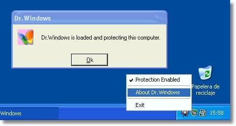Dr.Windows