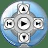 PocketMusic Player for Smartphone 2.2