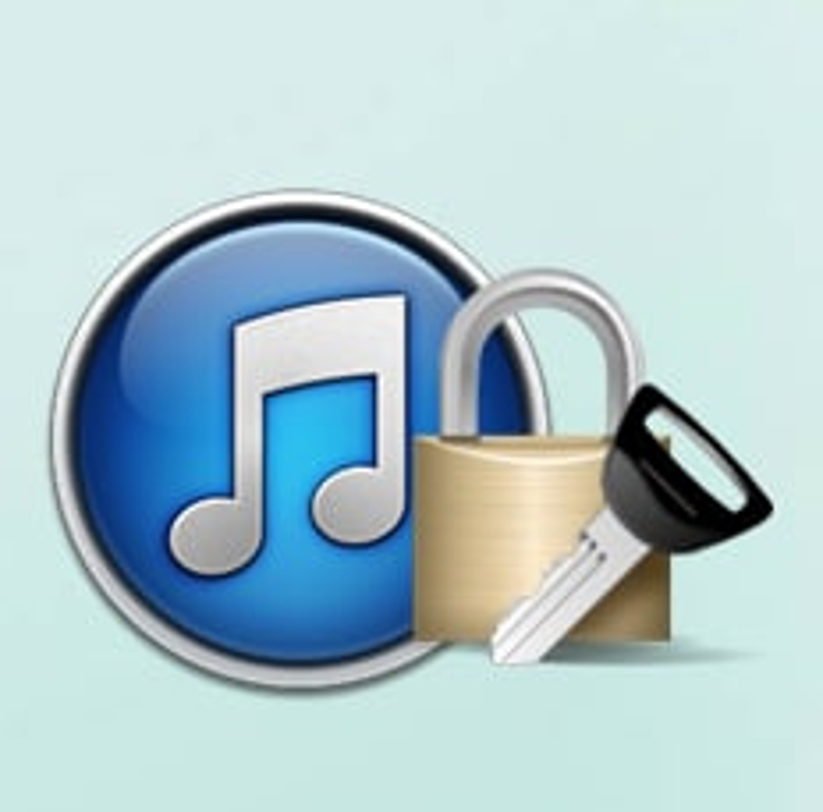 Jihosoft iTunes Backup Unlocker 2