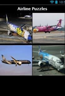 Airline Games Free