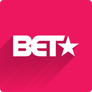 BET NOW - Watch Shows 3.1.1