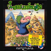 Lemmings 1.4.2a