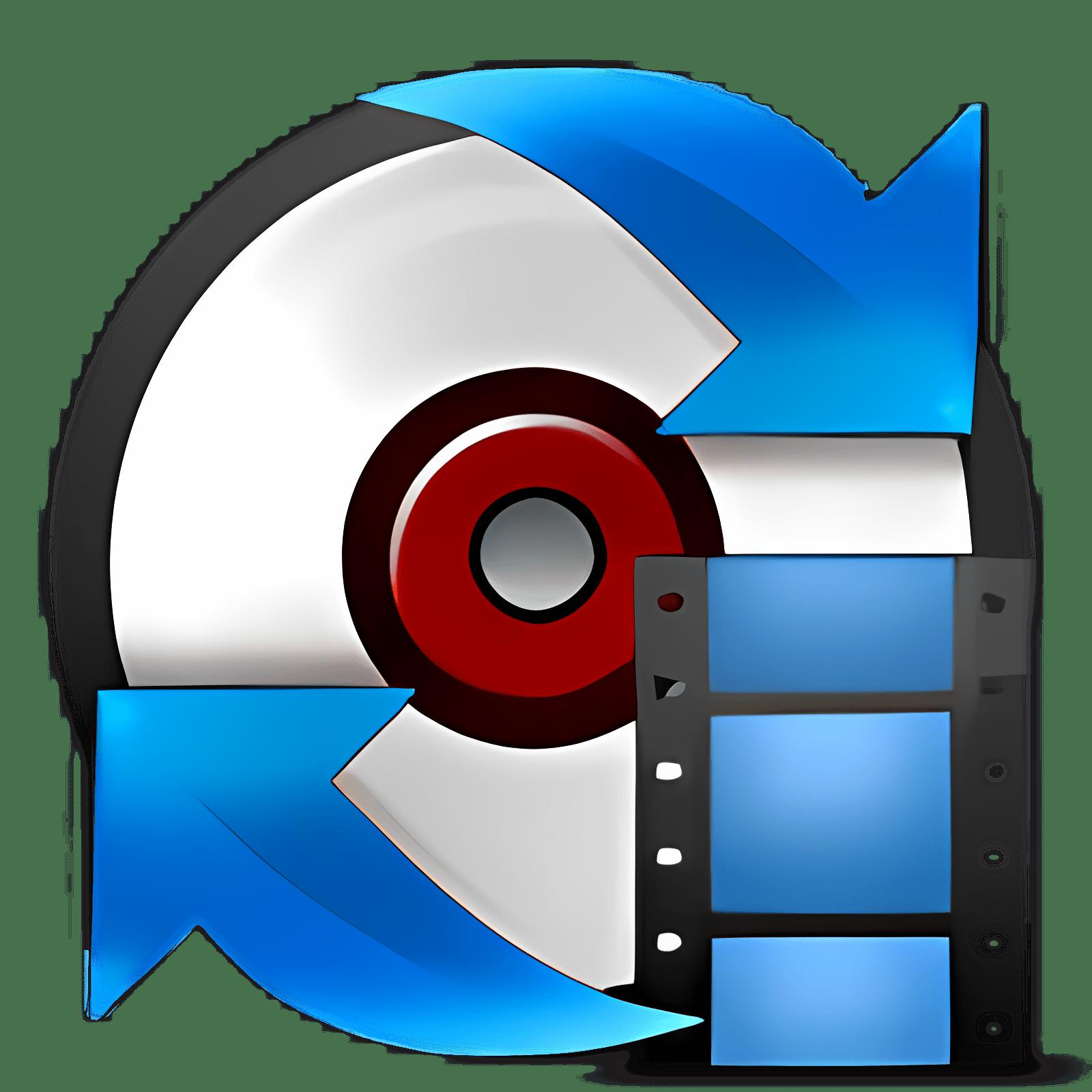 Aiseesoft BD Software Toolkit