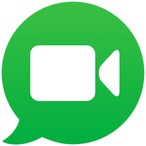 free video calls and chat varies-with-device