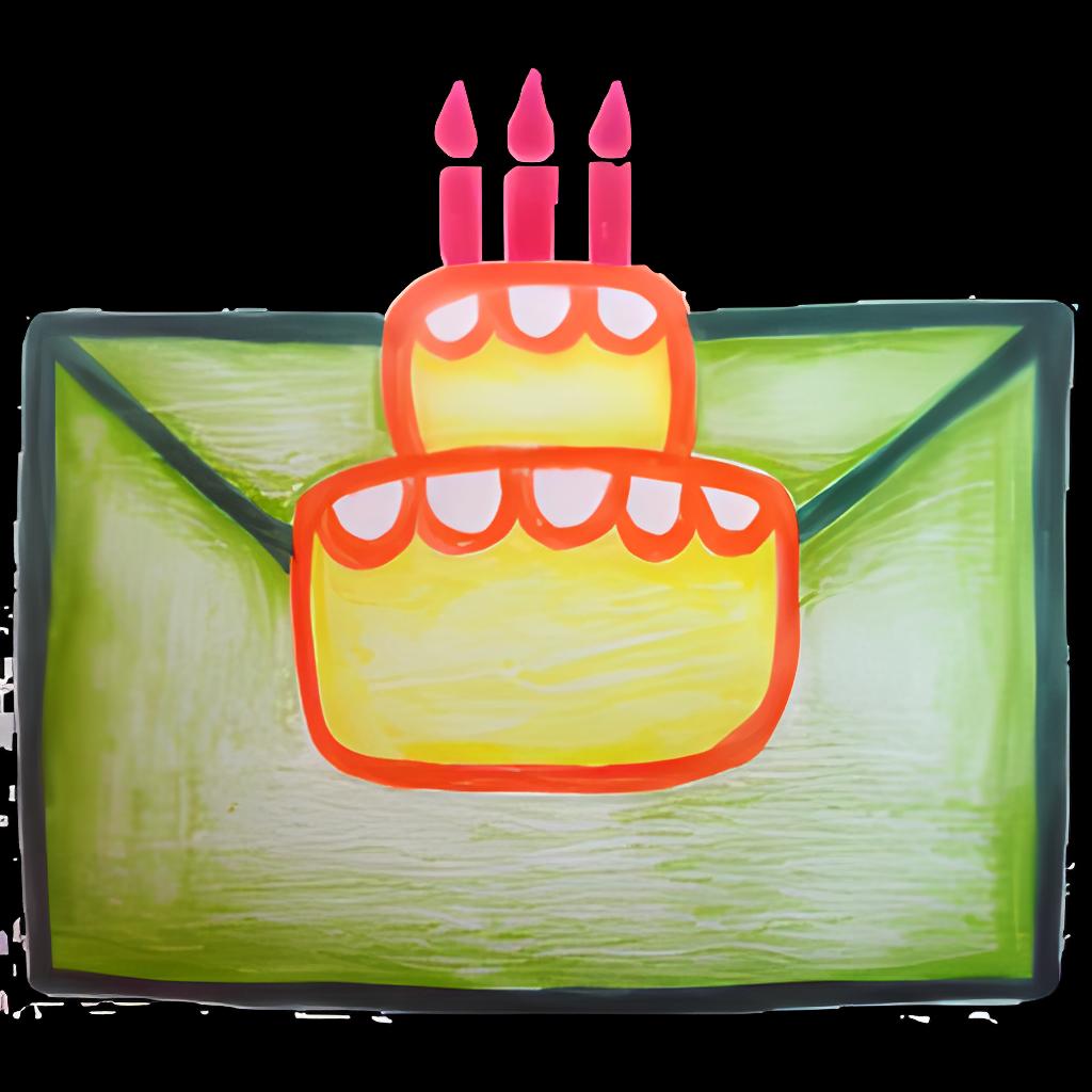 Auto Mail Sender Birthday Edition 7.0