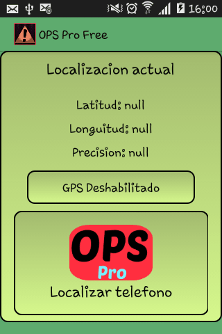 Ops Pro Free