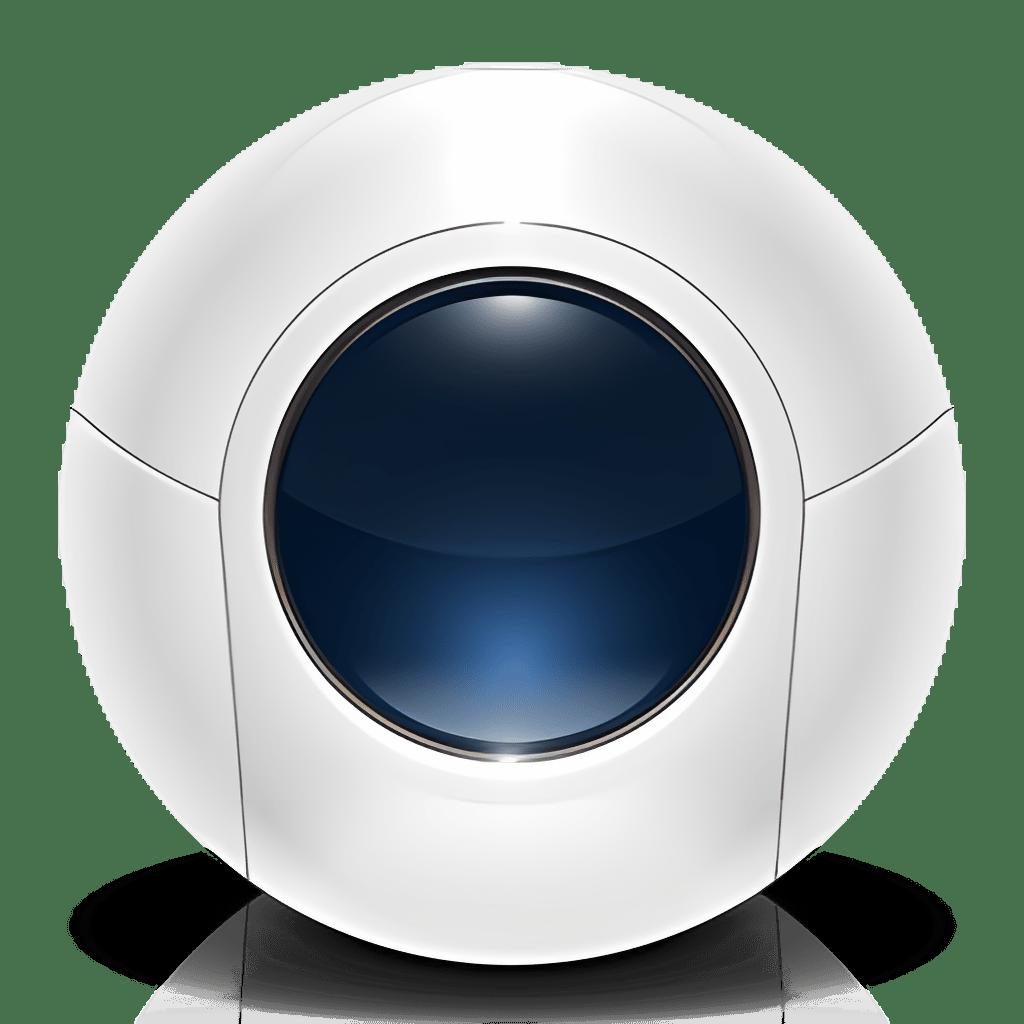 EVO Mail Server