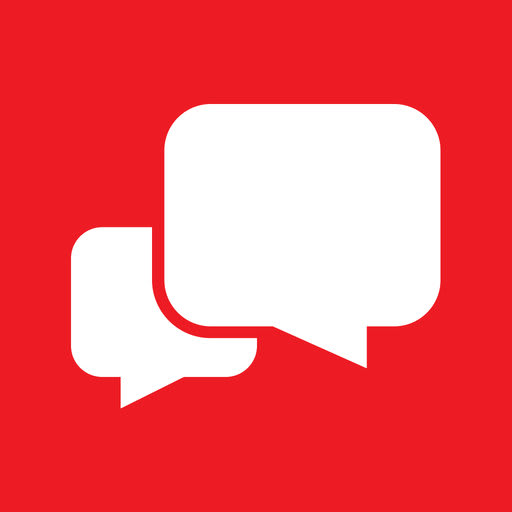 Message+